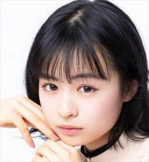 莉子 (モデル)の画像 p1_27