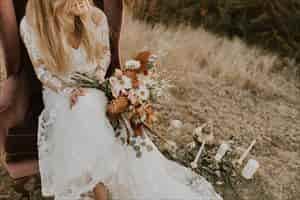 結婚 イメージ